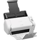 Desktop Dokumenten-Scanner Brother ADS-2200