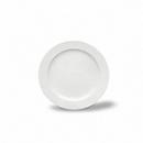 Dessertteller ADRINA, flach, Durchmesser 190 mm, 6 Stück