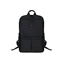 DICOTA Backpack SCALE Notebook-Rucksack