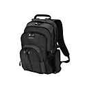 DICOTA Backpack Universal Laptop Bag 15.6