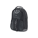 DICOTA BacPac Mission Notebook-Rucksack