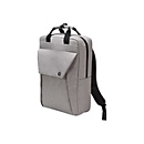 DICOTA EDGE Notebook-Rucksack