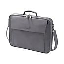 DICOTA Multi BASE Laptop Bag 15.6