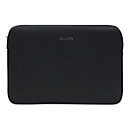 DICOTA PerfectSkin Laptop Sleeve 15.6