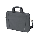 DICOTA Slim Case BASE Notebook-Tasche