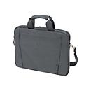DICOTA Slim Case BASE Notebook-Tasche