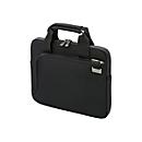 DICOTA SmartSkin Laptop Sleeve 12.5