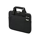 DICOTA SmartSkin Laptop Sleeve 15.6