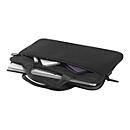 DICOTA Ultra Skin Plus PRO Laptop Sleeve 12.5