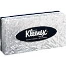 Doos papieren zakdoekjes Kleenex®, 100 vellen