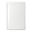 DURABLE kaarthoesjes, afmetingen: L 54 x B 86 mm, bankkaartformaat, 10 stuks