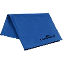 DURABLE Mikrofasertuch Techclean cloth, 200 x 200 mm