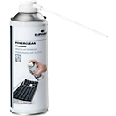 DURABLE persluchtspray Powerclean, 400 ml