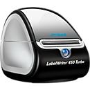 DYMO® Etikettendrucker LabelWriter 450 Turbo