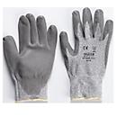 DYNEEMA® Handschuhe, grau, Gr. 7