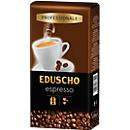EDUSCHO Kaffee Professionale Espresso, ganze Bohnen