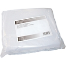 Einwegplastiksack für EBA Aktenvernichter 3140 S/C