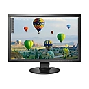 EIZO ColorEdge CS2410 - LED-Monitor - 61.1 cm (24.1