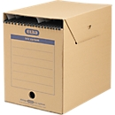 ELBA hangmappenarchief tric systeem Maxi, B 236 x D 333 x H 308 mm