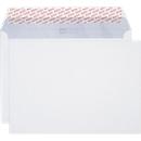 ELCO Briefumschläge, DIN C4, o. Fenster, 120 g/m², 250 Stück