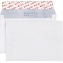 ELCO Kuverts, mit Haftklebeverschluß, Office Shopbox C6, ohne Fenster, 80 g, 200 Stück
