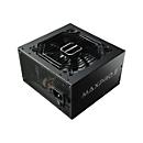 Enermax MaxPro II EMP400AGT-C - Stromversorgung - 400 Watt