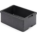 EPP-isoleerbox voor isolatiebakken, 28 l