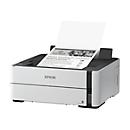 Epson EcoTank ET-M1140 - Drucker - monochrom - Tintenstrahl