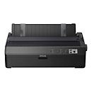 Epson FX 2190IIN - Drucker - monochrom - Punktmatrix