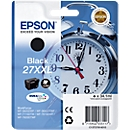 Epson Tintenpatrone T2791XXL schwarz