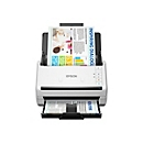 Epson WorkForce DS-770 - Dokumentenscanner - Desktop-Gerät - USB 3.0