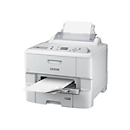 Epson WorkForce Pro WF-6090DW - Drucker - Farbe - Tintenstrahl