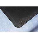 Ergonomiematte Diamond Tread, lfm.x 900 mm