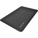 Ergotron WorkFit-Bodenmatte