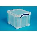 Ersatzdeckel für Transportbox, Kunststoff, 3 l