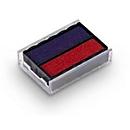Ersatzkissen für trodat® 4850L, 2 Stück