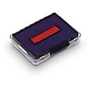 Ersatzkissen zu trodat®-Stempel 5430L, 2 Stück
