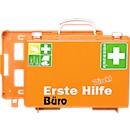 Erste Hilfe-Koffer Direkt für Büro
