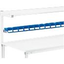 ESD-Kästenbord, 1200 mm