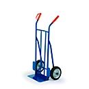 ESD Steekwagen, draagvermogen 250 kg