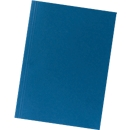 FALKEN documentenmap, blauw