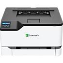 Farblaserdrucker Lexmark C3224dw, USB/LAN/WI-FI, Duplex, 22 Seiten/m., bis A4