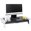 Fellowes® Office Suite Premium monitor-verhoging