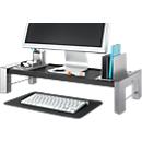 Fellowes Workstation flexibel Professional Series Flachbildschirm