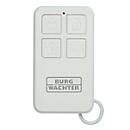 Fernbedienung B-PROT-CONTROL-2110, für Alarmanlage Base 2200, 50 m, SOS-Funktion, App-Steuerung