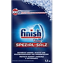 Finish speciaal zout, 1,2 kg