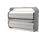 Folienkassette GBC Foton 30, mit Laminierfolie, Varianten 75 mic, hochglänzend