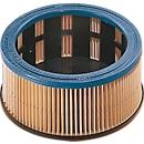 FP-Filter 3600