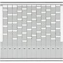 FRANKEN insteekbord PV SET 4, 12+2/35