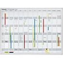 FRANKEN Jahreskalender JetKalender® JK1203